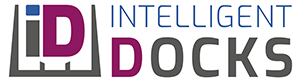 Intelligent_Docks_Logo_final_4c_mini-3