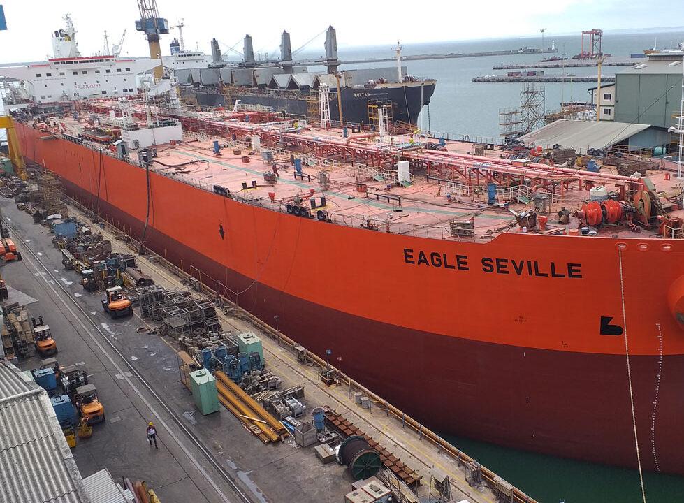 Eagle-Seville_Colombo_Shipyard_Sri-Lanka__CombiTrade